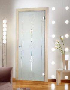 crystal vrati