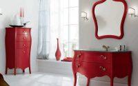 червена-баня