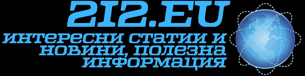 2i2.eu