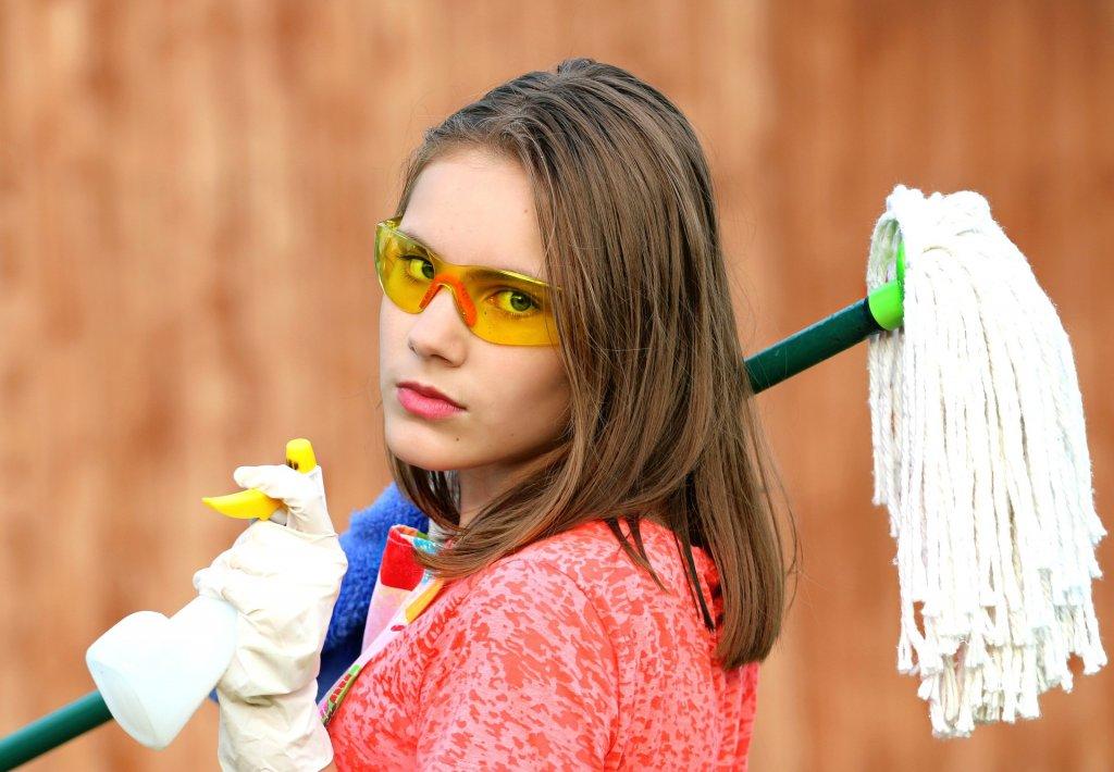 фирма-за-почистване-причини